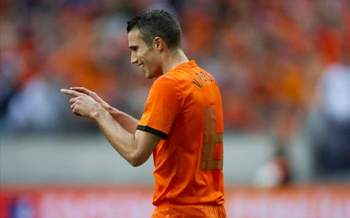 Rvp_display_image