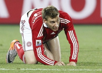 Bendtner_display_image