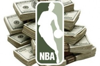 Nbamoney_display_image