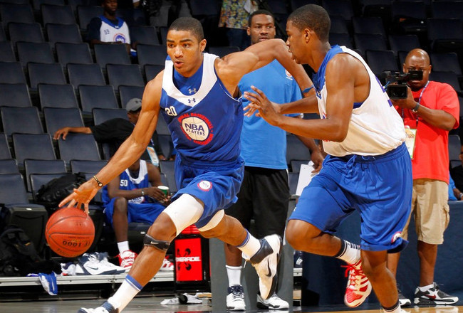 Recruits-gary-harris970_crop_650x440