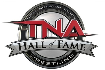 Image courtesy of tnawrestling.com