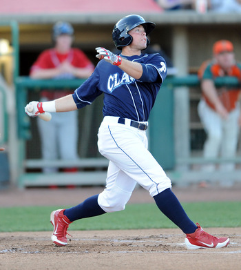 http://blogs.app.com/blueclaws/files/2012/04/Pointer_Brian_5380_schofield.jpg