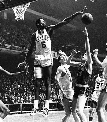 Photo Source: http://www.blackpast.org/files/blackpast_images/Bill_Russell__From_ESPN_Website_.jpg