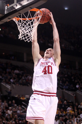 Cody Zeller