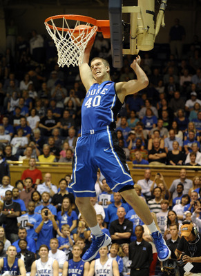 Marshall-plumlee_display_image