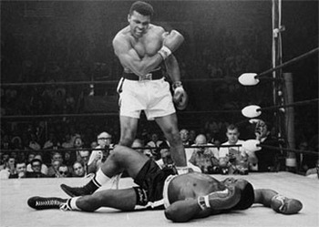 http://cdn.bleacherreport.net/images_root/slides/photos/000/253/303/ali-liston372_display_image.jpg?1276116718