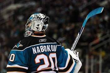 Evgeni_nabokov20_display_image