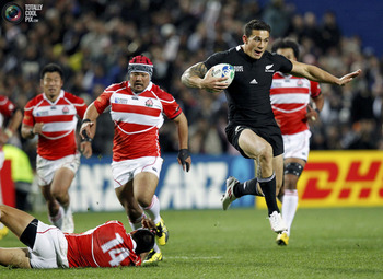 Rugby_001_display_image