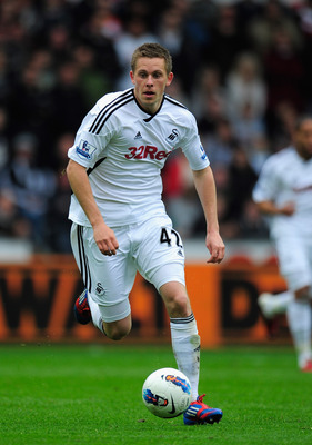 Sigurdsson could see a move to Anfield in his cards.