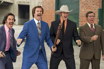 Photo was taken from http://www.hollywoodringer.com/wp-content/uploads/2012/05/Anchorman.jpg