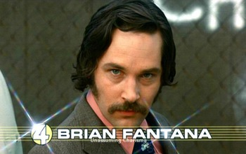Photo was taken from http://www.anchorman-quotes.info/wp-content/uploads/2012/02/brian-fantana-quotes.jpg