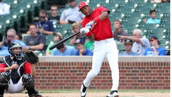 Photo courtesy mlbdraftcountdown.wordpress.com
