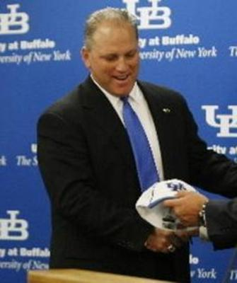http://www.buffalosportsdaily.com/an-interview-with-ub-coach-jeff-quinn/