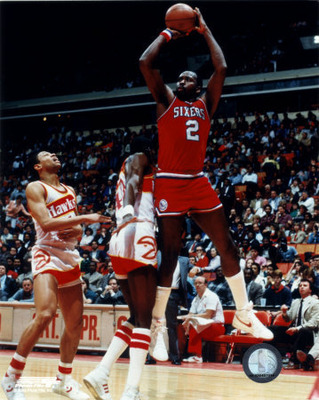 Photo Source: http://www.loudsportsshorts.com/basketball/points/moses_malone.jpg