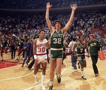 Photo Source: http://i.cdn.turner.com/sivault/multimedia/photo_gallery/0902/celtics.historical.photos/images/001306117.jpg