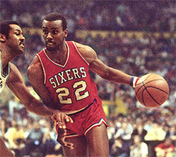 Photo Source: http://www.nba.com/sixers/photos/six_110718_jones_670.jpg