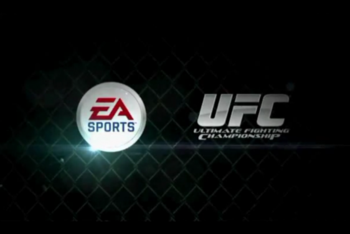 Ea-ufc-600x375_display_image