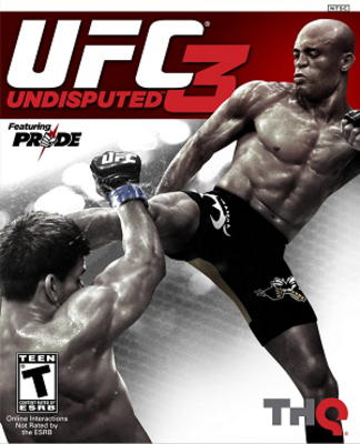 Ufc_undisputed_3_cover_display_image