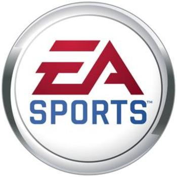 Ea_display_image