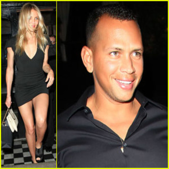 Cameron-diaz-alex-rodriguez-birthday-lion_display_image