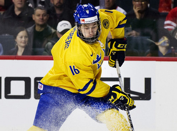 Filip-forsberg_display_image