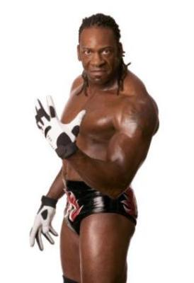 Bookert_original_display_image