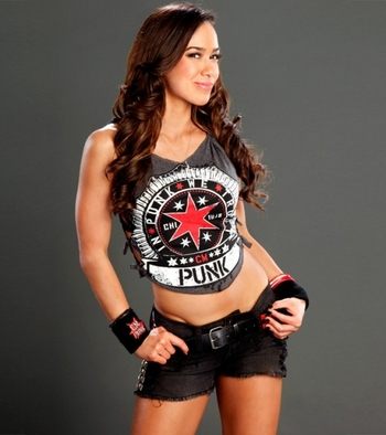 Sexy-new-pics-of-aj-lee-posing-in-her-cm-punk-gear-1_display_image