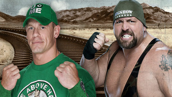 20120521_nwo_cena_bigshow_display_image
