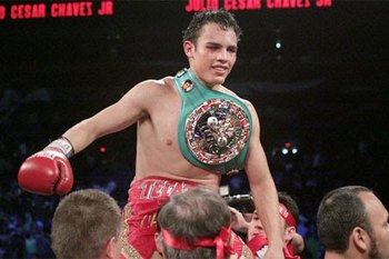 Julio-cesar-chavez-jr