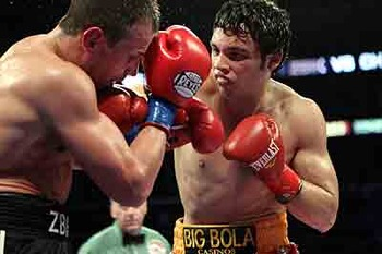 Chavez-zbik-fight_display_image