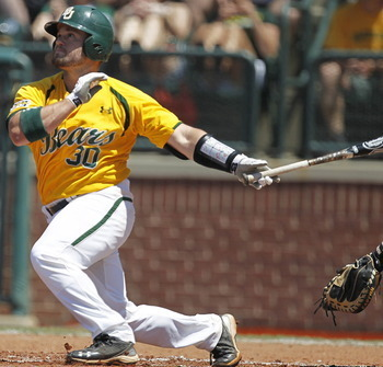 http://collegebaseball360.com/2012/04/26/college-baseball-360-exclusive-video-%E2%80%93-josh-ludy-baylor/