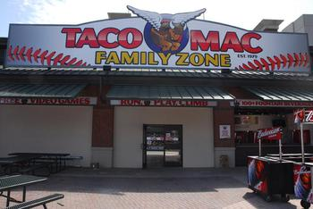 Tacomac_display_image
