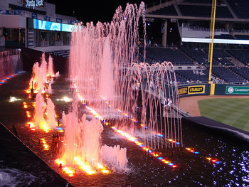 Fountains_display_image