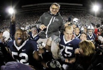 Joepa400_display_image