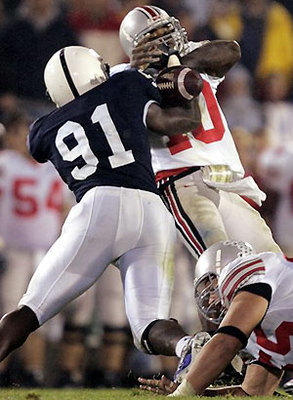 Pennstateohiostate2005_display_image