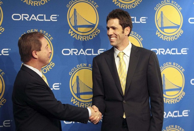 Warriorsgm_04_25_12_crop_650x440