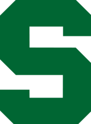 Michigan_state_spartans_logo_svg_display_image