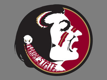 Florida-state-university-seminoles-logo_display_image