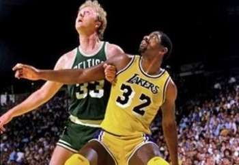 Bird_vs_Magic_1984_NBA_Finals_crop_340x234_display_image.jpg?1339528479
