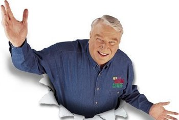 John-madden_display_image