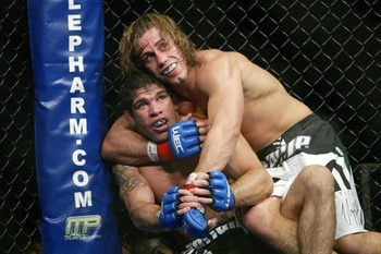 Urijah-faber-submission-not-creepy_display_image