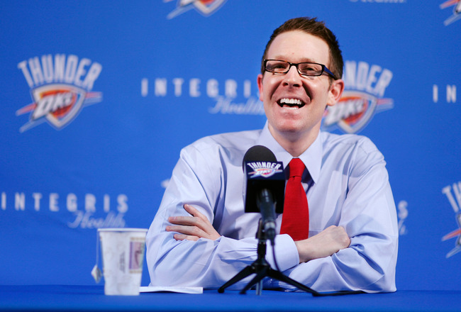 Sam-presti-thunder-gm_crop_650x440