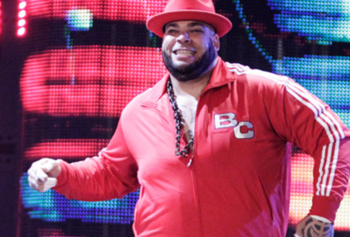 Cover-brodusclay_crop_650x440_display_image