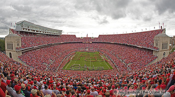 Photo courtesy of osuhomebase.com