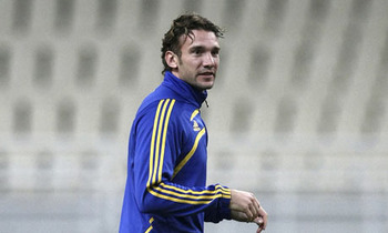 Andriy-shevchenko-001_display_image
