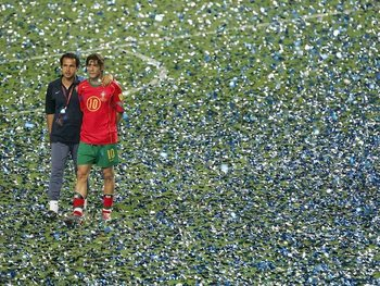 Portugal-euro-2004_display_image