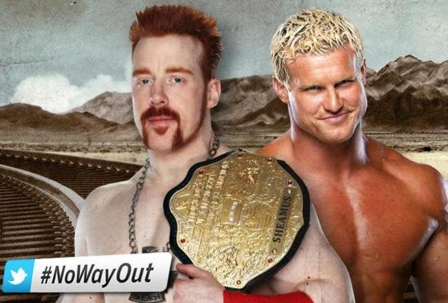 No-way-out-sheamus-vs-dolph-ziggler-wwe-31115697-970-431_crop_650x440