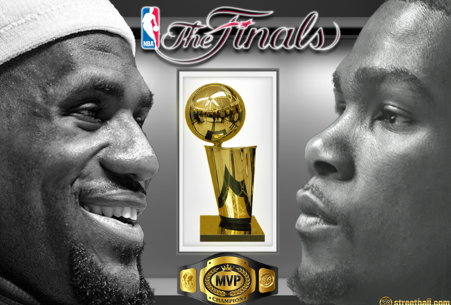 Lebron_james_vs_kevin_durant_nba_finals_2012_basketball_wallpaper_crop_650x440