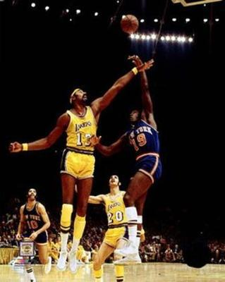 Willis-wilt_display_image