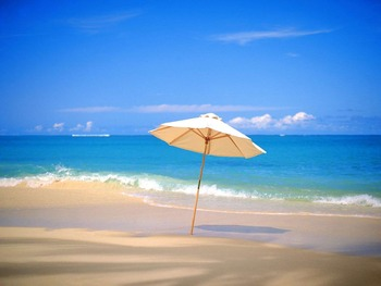 http://wallpapers.free-review.net/42_~_Coastal_Holiday,_Sand_Beach.htm